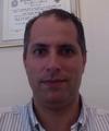 Jose Eduardo Merighe Marcondes - BoaConsulta