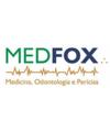 Medfox Clinica Medica - Nefrologia - BoaConsulta