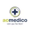 Aomédico - Dermatologia - BoaConsulta