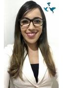 Ana Paula Alvarenga