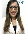 Ana Paula Alvarenga: Psicólogo