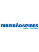 Centro Médico Ribeirão Pires - Oftalmologia