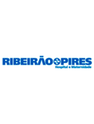 Centro Médico Ribeirão Pires - Otorrinolaringologia