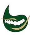 Dotte Odontologia - Clínica Geral: Dentista (Clínico Geral)