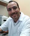 Celio Augusto Pimentel Arcanjo - BoaConsulta