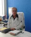 Paulo Augusto Berchielli: Cirurgião Geral, Cirurgião do Aparelho Digestivo, Coloproctologista e Gastroenterologista