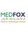 Medfox Clinica Medica - Pediatria - BoaConsulta