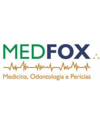 Medfox Clinica Medica - Psiquiatria - BoaConsulta