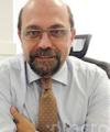 Dr. Artur Jose Da Silva Raoul