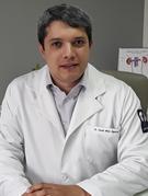 Eraldo Alves Bezerra Junior