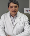Eraldo Alves Bezerra Junior: Urologista