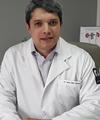 Eraldo Alves Bezerra Junior: Urologista