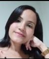 Lorena Medeiros Dos Anjos Moura - BoaConsulta