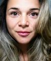 Marineia Rodrigues Dos Santos - BoaConsulta