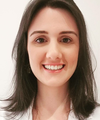 Priscila Costa Hime Valente: Ginecologista e Obstetra