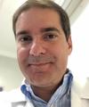 Joao Marcos Piva Rodrigues