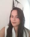 Larissa Alves Pereira: Psicólogo