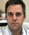 Gustavo Henrique Alves: Acupunturista e Ortopedista