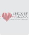 Check-Up Mooca - Acupuntura - BoaConsulta