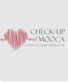 Check-Up Mooca - Acupuntura - BoaConsulta