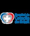 Centro Médico Hospital Do Coração Do Brasil - Angiologia: Angiologista