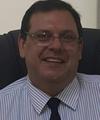 Ricardo Del Buono: Ortopedista