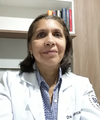 Marcia Sales Dos Reis: Cardiologista e Eletrocardiograma