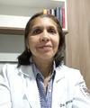 Marcia Sales Dos Reis: Cardiologista