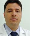 Bruno Henrique Gallindo De Mello: Cardiologista