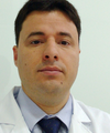 Bruno Henrique Gallindo De Mello: Cardiologista