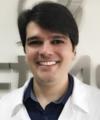 Samuel Borges De Oliveira: Neurologista