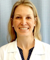 Cristiane Mayra Adami: Otorrinolaringologista