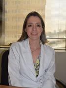 Claudia Giannini Macedo