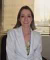 Claudia Giannini Macedo: Reumatologista