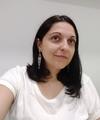 Adriane Carqueijo Dos Santos - BoaConsulta