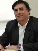 Reginaldo Jose Mateus Rena