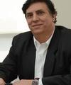 Reginaldo Jose Mateus Rena: Nutrólogo
