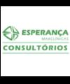 Esperança - Maxclínicas Consultórios - Pneumologia - BoaConsulta