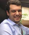 Mauro Arantes Ferreira Neto: Pediatra