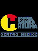 Centro Médico Santa Helena - Cardiologia