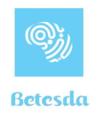 Clínica Betesda Multidisciplinar - Psicólogo - BoaConsulta