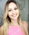 Kaysa Barreto Santos: Dentista (Clínico Geral)