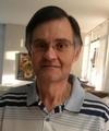 Abrao Stokfisz Feferman: Clínico Geral, Homeopata e Médico do Trabalho - BoaConsulta