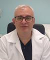 Carlos Frederico Carnevale Boccini: Clínico Geral e Médico do Trabalho
