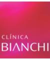 Ana Gabriela De Siqueira Santos: Ginecologista