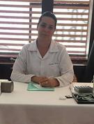 Luciana Dos Santos Oliveira