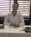 Luciana Dos Santos Oliveira: Nutricionista