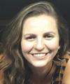Isabella Martins Leite: Psicólogo
