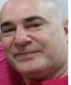 Marco Aurelio Ribeiro Cantero - BoaConsulta