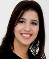 Camila Cristina Tormena - BoaConsulta